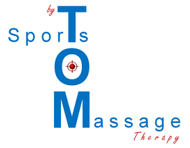 Profortis Sports Therapy & Pain Management